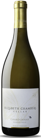 2018 Durant Vineyard Chardonnay 750ml