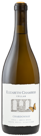 2017 Hope Well Vineyard Chardonnay 750ml Image